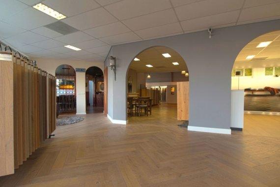 Willemen parket velddriel hout laminaat en pvc vloeren